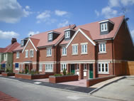 Glenham Homes in Thame